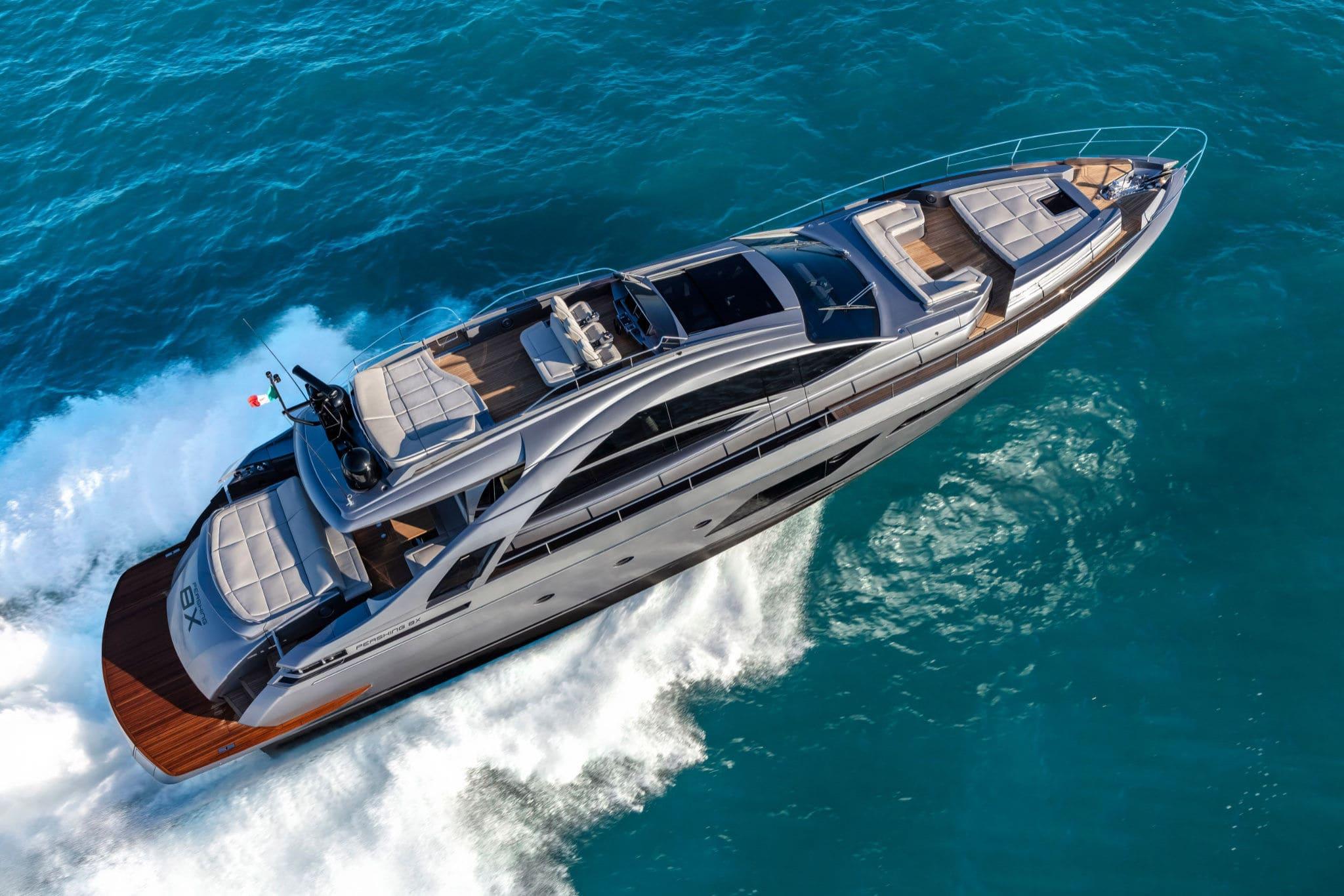 FGI Yacht Group