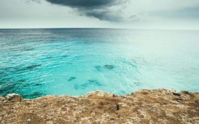 Spring Break Yacht Charter Destinations: Virgin Islands & the Keys