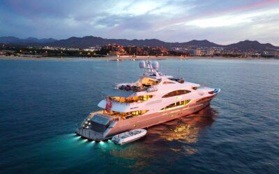The best American-Made Yachts for Sale: Tsumat, Rhino & Rhino Fish