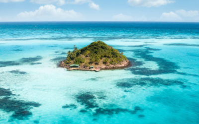 Tips on safely travelling to the Caribbean